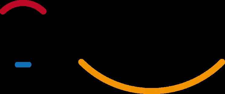 Logo del Proyecto ARCHES