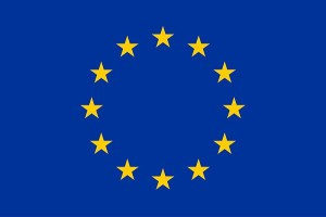 Este proyecto ha recibido financiación del programa de investigación e innovación Horizonte 2020 de la Unión Europea bajo el acuerdo número Nº 693229.
