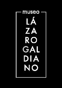 Logo Museo Lázaro Galdiano